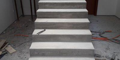 Stepenice 3.